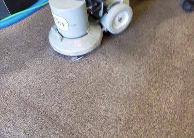carpet cleaning image for salt lake city