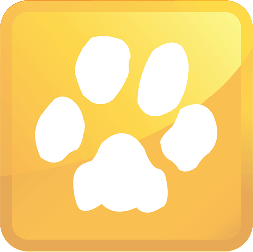 pet urine cleaning utah county icon