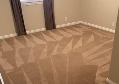 after carpet cleaning in provo ut