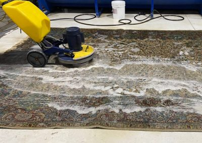 tech performing rug cleaning provo ut