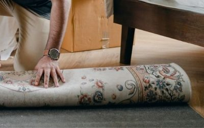 FAQ: How Does Carpet Cleaning Compare to Rug Cleaning?