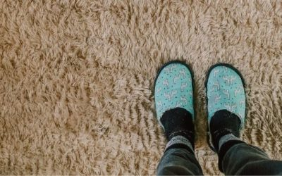 What Types Contaminants are Polluting Your Carpets?